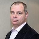 Левиков Антон