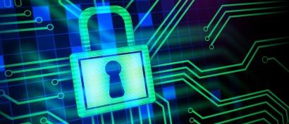 Эксперты назвали главный фактор непрерывности бизнеса после кибератаки