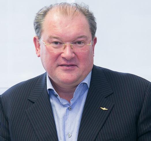 Богданов Кирилл