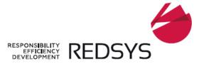 RedSys