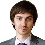 Литвиненко Всеволод