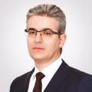 Владислав Беляев