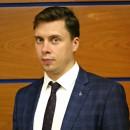 Алексей Скогорев