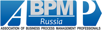 ABPMP Russia