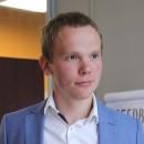 Андрей Сабынин