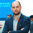 Антон Тризна