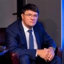 Сергей Пегасов