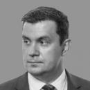 Денис Яклаков