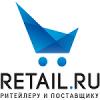 www.retail.ru