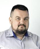 pavelovchinnikov.jpg
