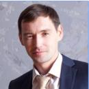 Руслан Рахметов