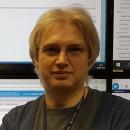 Сергей Ельчинский