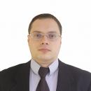 Валерий Комаров
