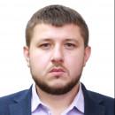Владимир Корчебный