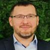 Горпинченко Роман