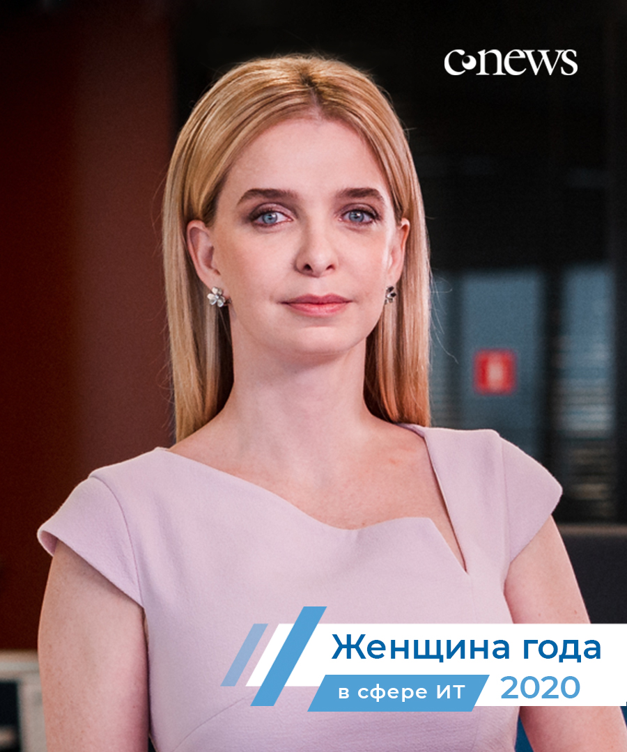 02%20bocharnikova.jpg