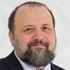 Алексей Струченко