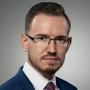 Эмиль Абдулнасыров