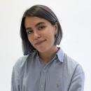 Ирина Латфуллина