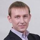 Станислав Горбатовский