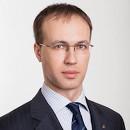 Владислав Сарнацкий