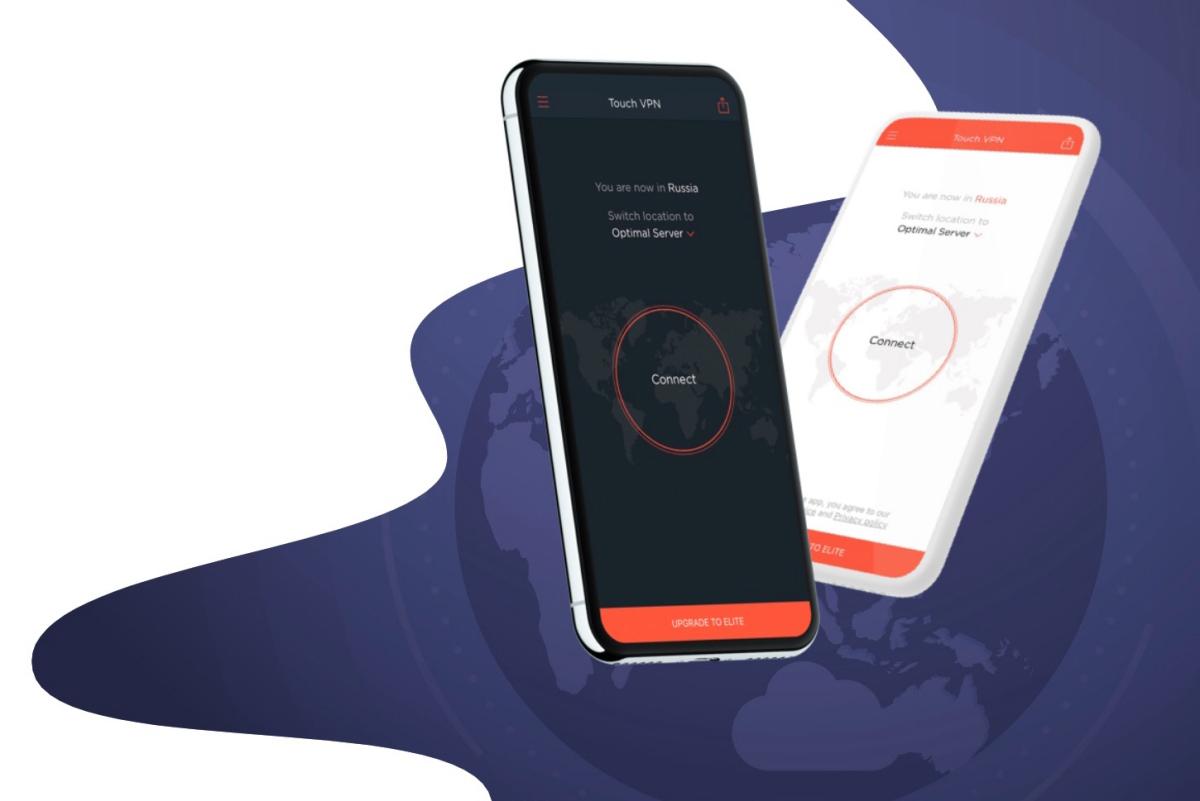 10 бесплатных VPN для компьютера и смартфона: выбор ZOOM