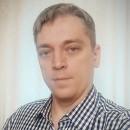 Ростислав Гордиенко
