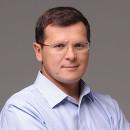 Илья Садовенко