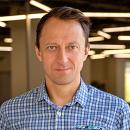 Дмитрий Матюшкин