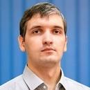 Сергей Кузьмицкий