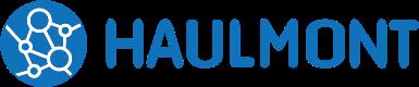 Haulmont