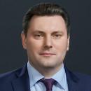 Павел Кузьмин