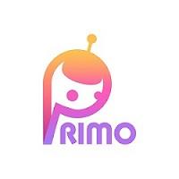 Primo RPA