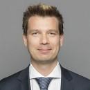 Алексей Клепиков