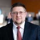 Алексей Леонтович