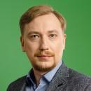 Тимур Колёскин
