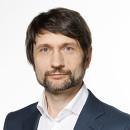 Алексей Лапунов
