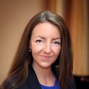 Елена Силкина