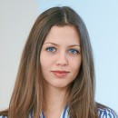 Анна Станкевич