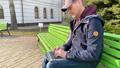 Видеообзор HP EliteBook 835: бизнес-ноутбук для работы в дороге и офисе