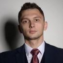 Илья Щиров