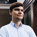 Вадим Кузин