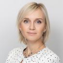 Ольга Рогозина