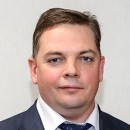Эдуард Федечкин