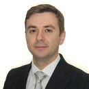 Константин Истомин