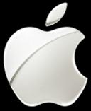 Apple Inc - Эппл Рус