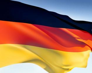 Российские ИКТ-компании в Германии: стратегия успеха