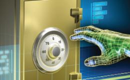 Безопасность бизнеса: Технологии 2015