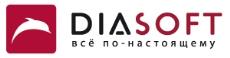 diasoft.ru