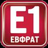 cognitive.ru